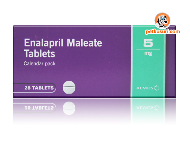 ENALAPRIL-MALEATE-TABLETS-5mg.jpg